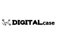 Digital Case