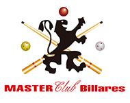 Master Club Billares