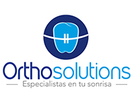 Orthosolutions