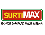 Surtimax