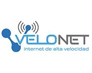Velonet