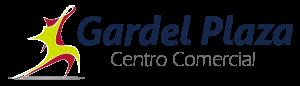 Gardel Plaza Centro Comercial